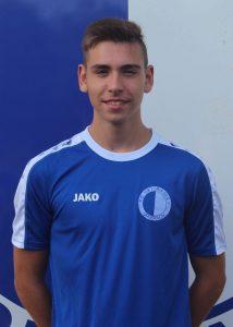 Clemens Gawliczek