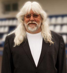 Peter Zimmerer