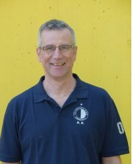 Robert Braunsdorf
