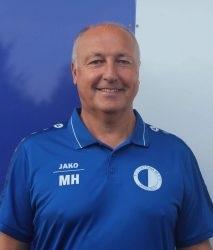 Michael Hock