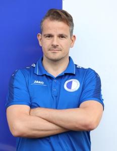 Mario Surano