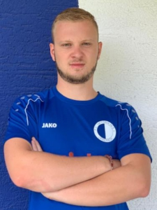 Fabian Hoch