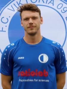 Philipp Thater