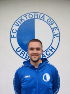 Mirko Rühl